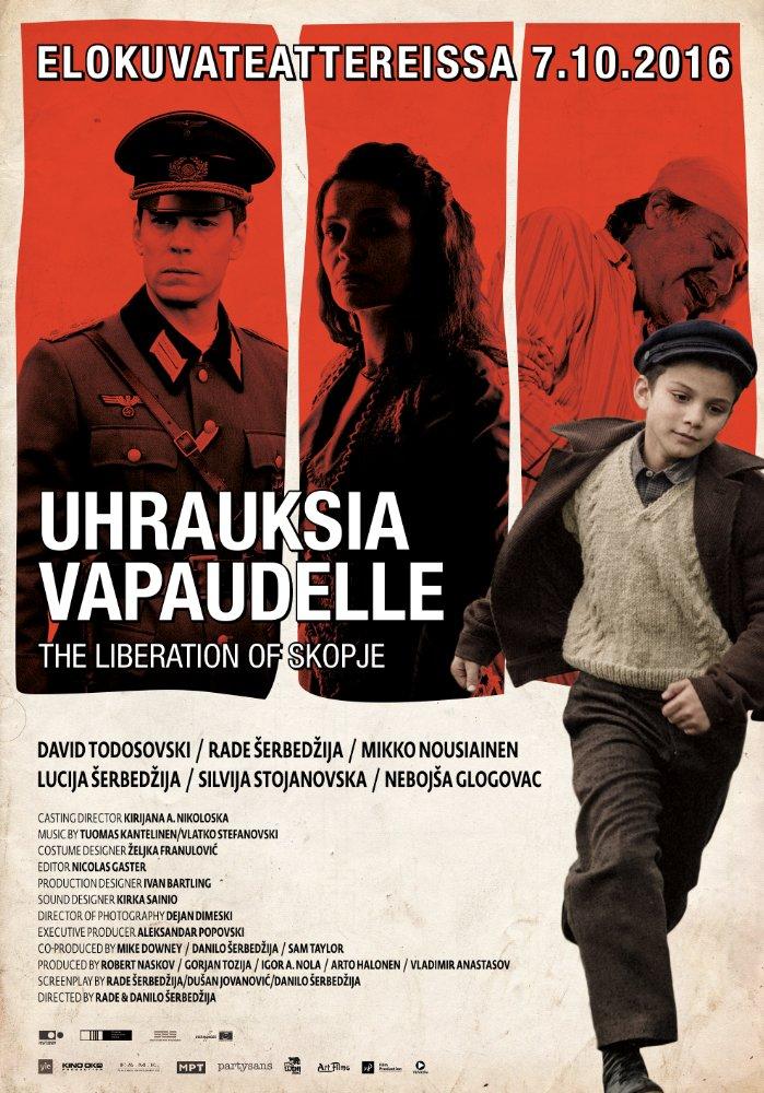 the-liberation-of-skopje