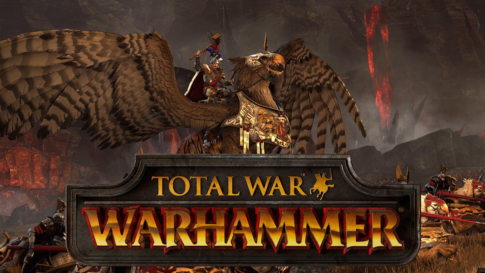 videogames-total-war_warhammer